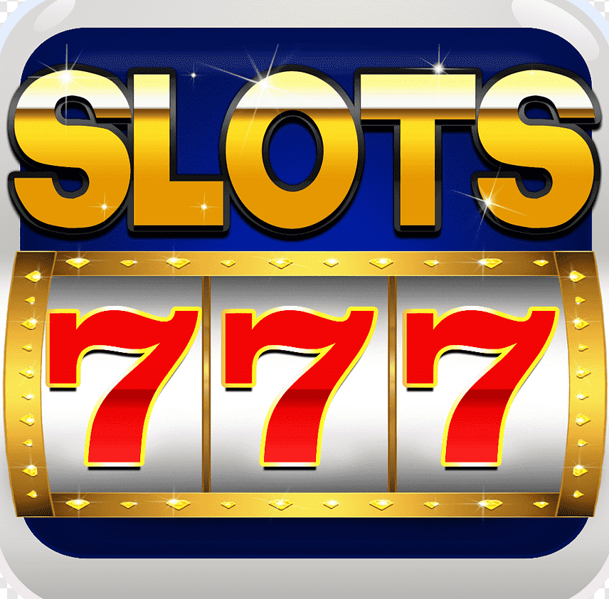 Penny Slot Machine Games